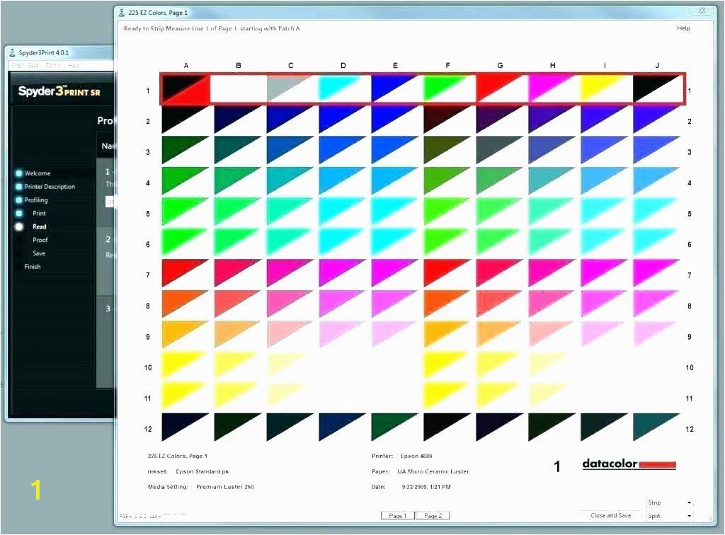 canon color test page canon color test page color test page for printer colour hp canon canon color test canon colour printer test page