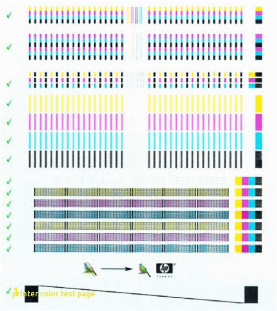 color printer test page print a windows 10 you 911x1024