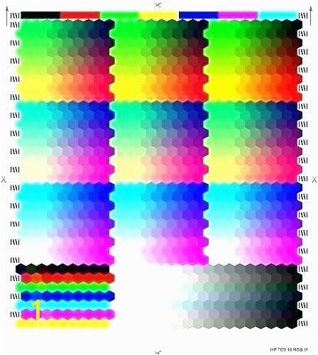 test color print color test page for printer printer color test page print color test page printer test page colour test print image