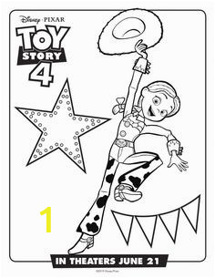 I Love My Daughter Coloring Pages toy Story Coloring Pages Lovely Disney Coloring Pages toy