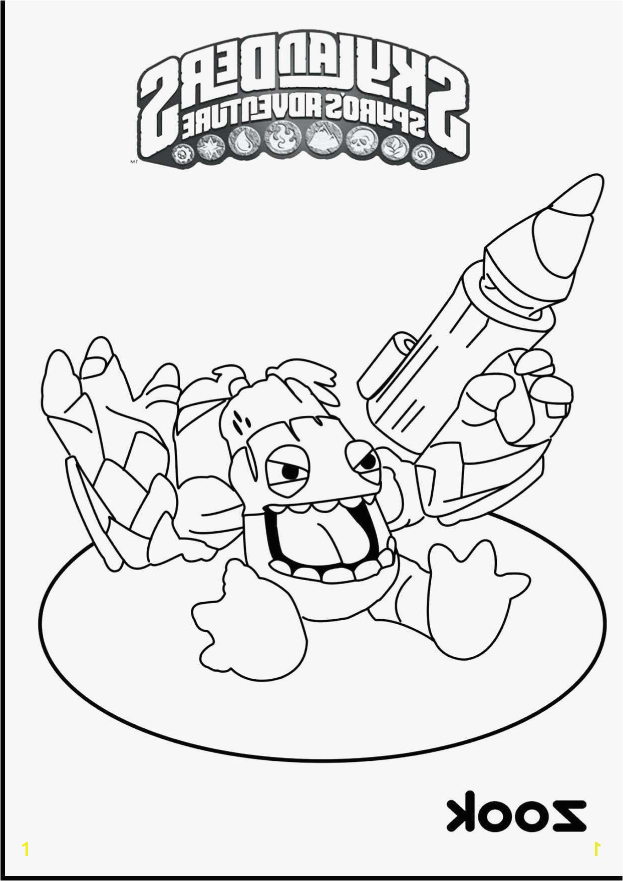summer coloring page inspirational images i love you coloring pages of summer coloring page