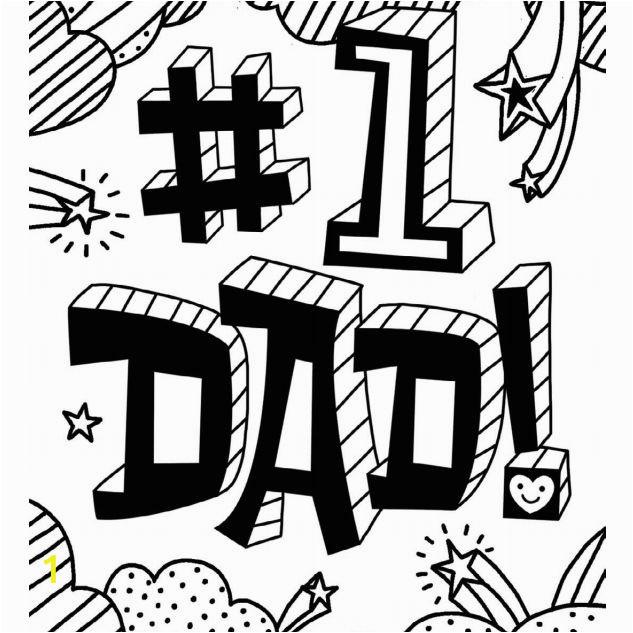 hallmark fathers day 593ec1285f9b58d58a514ce2