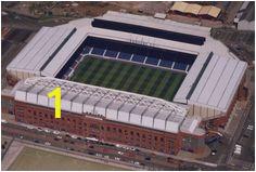 77e93a166d4bdb985cbd4165ac188d3e football stadiums glasgow scotland