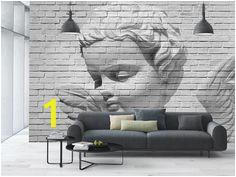 cc0d4c33c9a ab4a6 brick walls wall murals