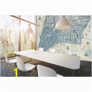 ideal decor wall murals wg5019 4p 1 4f 300