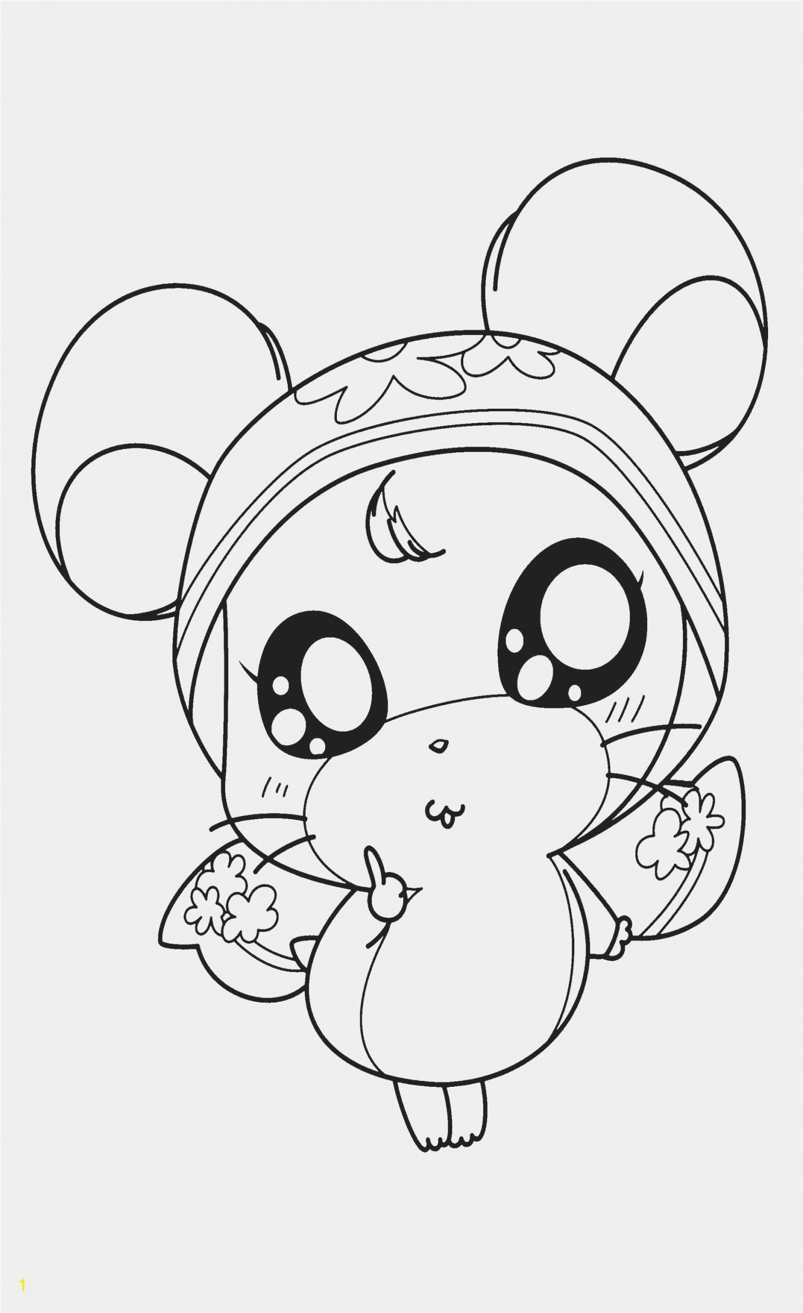 american indian girl coloring pages for kids licious free coloring pages of american indian girl coloring pages for kids