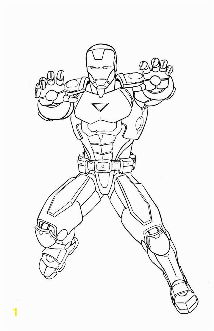 diramabrt printable marvel coloring pages free characters venom and spiderman page black panther falcon avengers infinity war villains lego iron man of machine