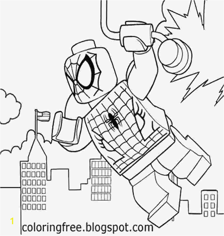 lego avengers coloring pages free printable pictures to color kids marvel hits thanos thor war machine black panther print spiderman superhero for