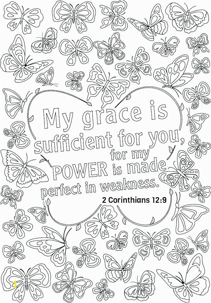 bible color page bible coloring page bible coloring pages for kids with verses bible coloring pages printable bible verse bible coloring page bible christmas coloring pages free