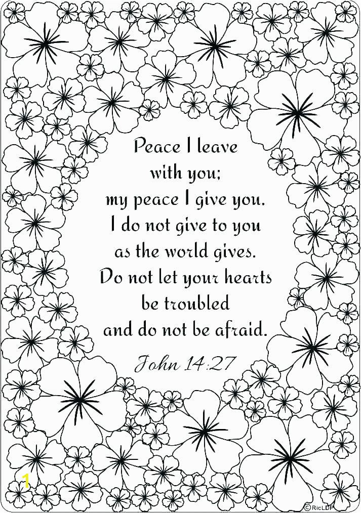 bible verses coloring pages verse gospel light page