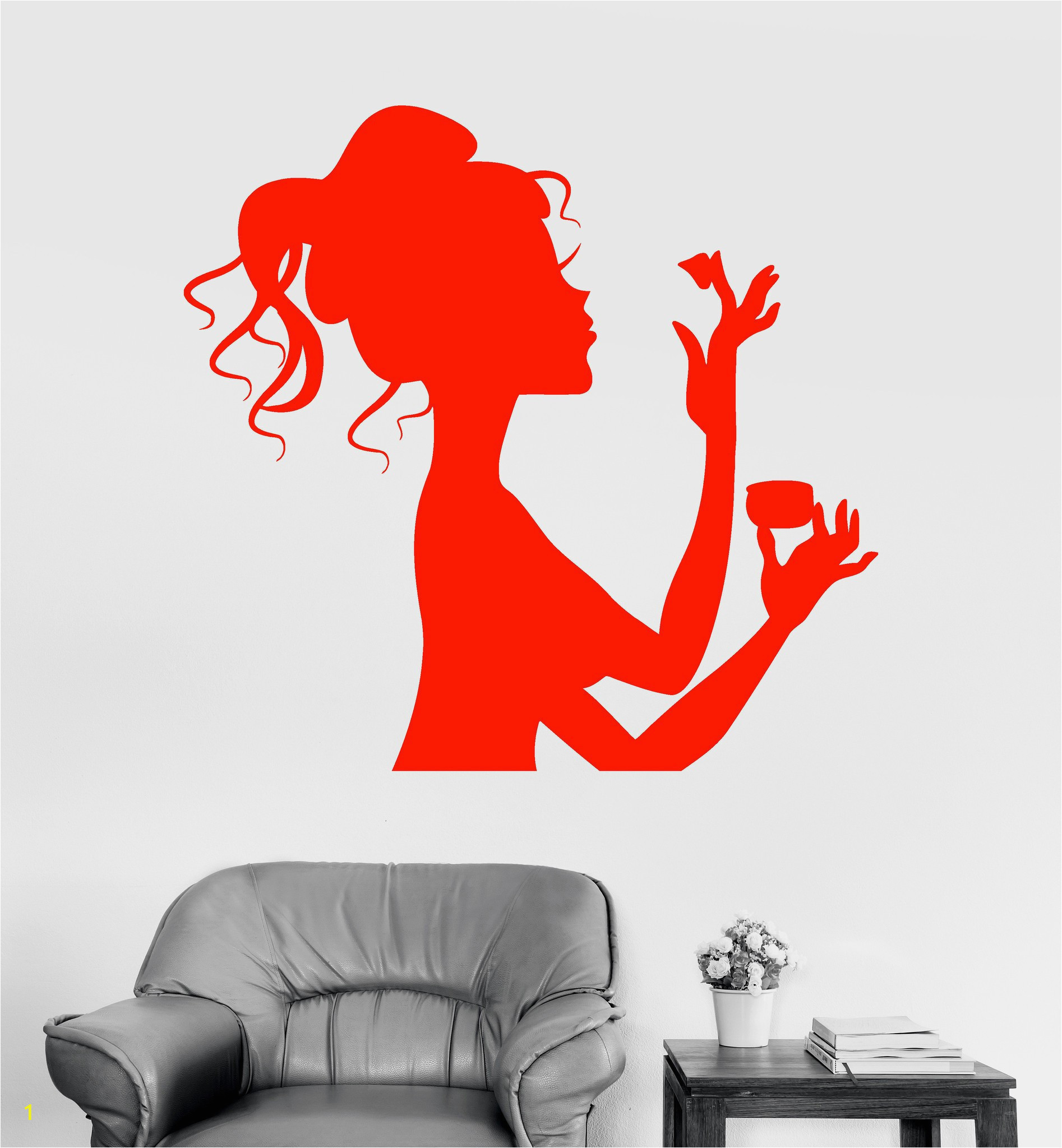 wall decals for bedroom unique 1 kirkland wall decor home design 0d relating to red bathroom wall art of red bathroom wall art