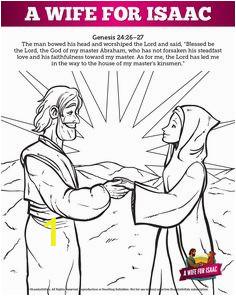 c2f5cedcc978b15fe815f040eb615c25 bible activities church activities