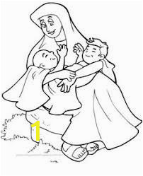 Isaac and Rebekah Coloring Page Image Result for isaac Rebekah Coloring Page