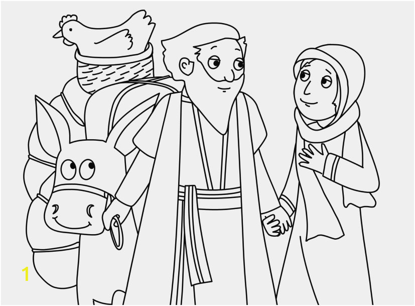 isaac and rebekah coloring pages capture abraham and sara a new home bible lesson bible coloring page 1 of isaac and rebekah coloring pages