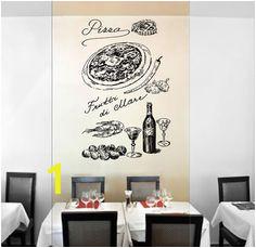 45c10daabbead5541b239b068fd131d9 pizza ingre nts italian restaurants