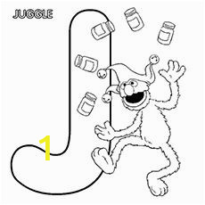 J is for Coloring Page top 10 Free Printable Letter J Coloring Pages Line