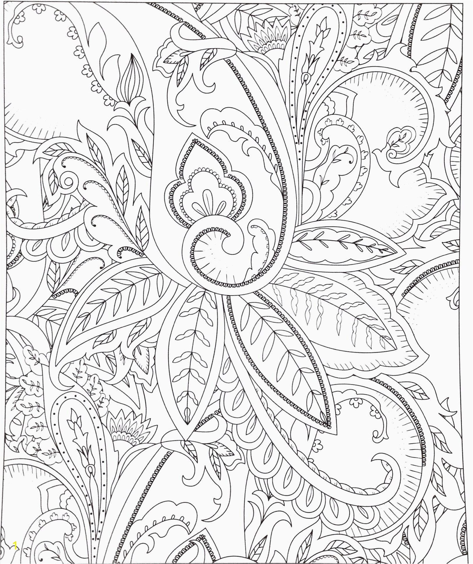 jesus healing the blind man coloring page cool gallery employee sign in sheets elegant mining resume templates junior of jesus healing the blind man coloring page