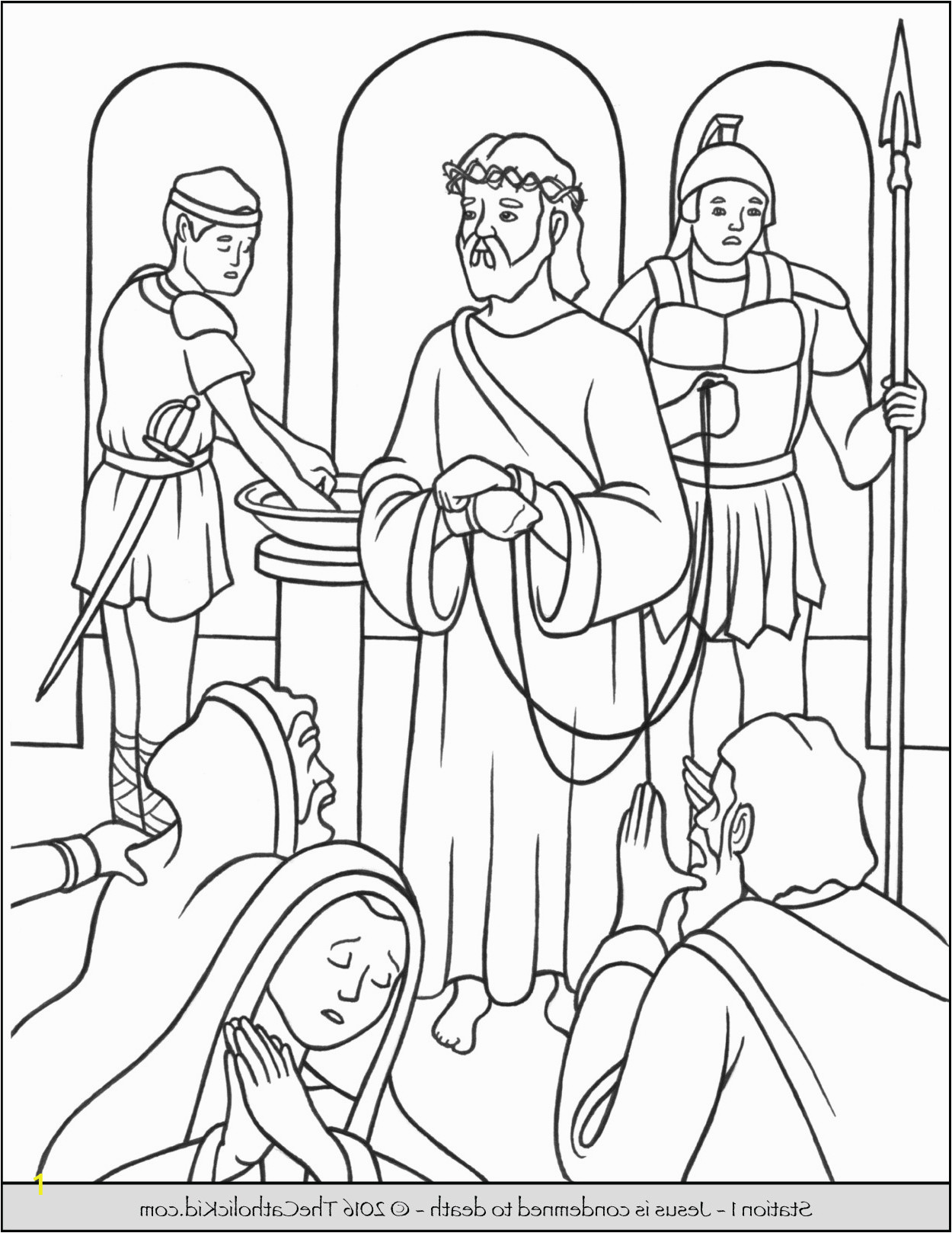jesus healing the blind man coloring page awesome photos jesus the cross coloring page at drawings of jesus healing the blind man coloring page