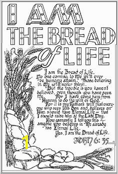 1ea00cf382b9d25e94bf bac9435 bible art bible verses