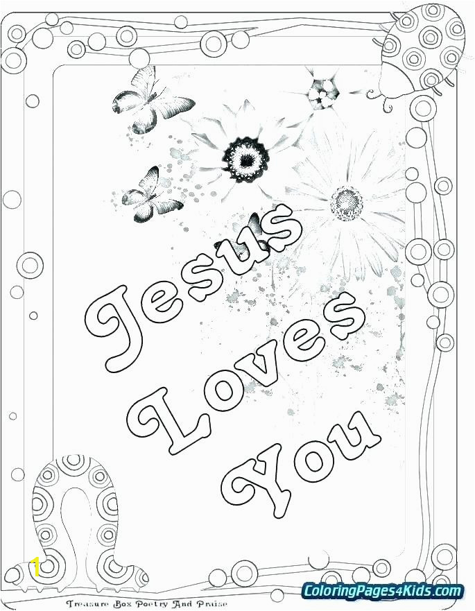 jesus loves me coloring pages printables kitchen cabinets cheap cross page