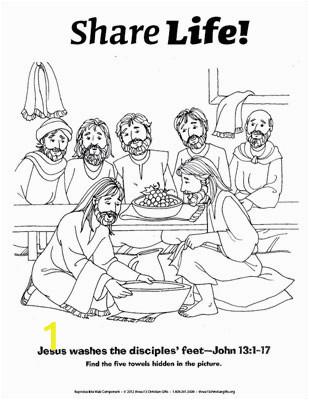 9a e6a549cf85ee884e89 jesus coloring pages pdf bgcentrum 309 400