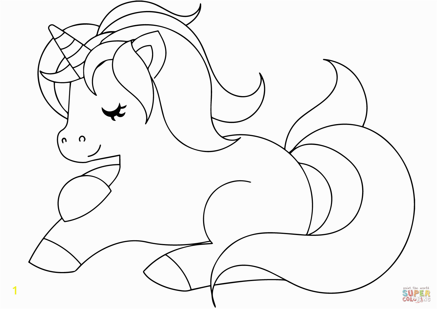ad35b4a02fb3de934eeb0be2c2 perfect jojo siwa coloring pages bow printable unknown 1500 1061
