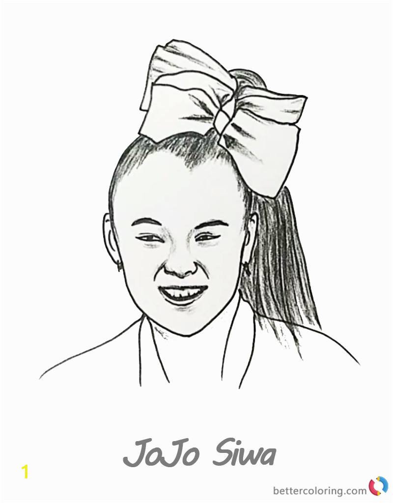 3c8e195e29ac813f5908e1f53a61a79f innovative jojo siwa coloring pages 9371 800 1 unknown 800 1024