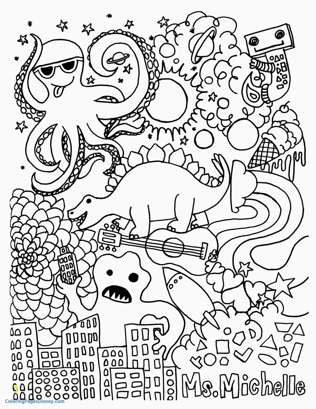 cars coloring sheets to print johanna basford the enchanted forest easy pages shimmer and shine children in need colouring valentines for kids cute disney anime millie marotta wildlife 1024x1325