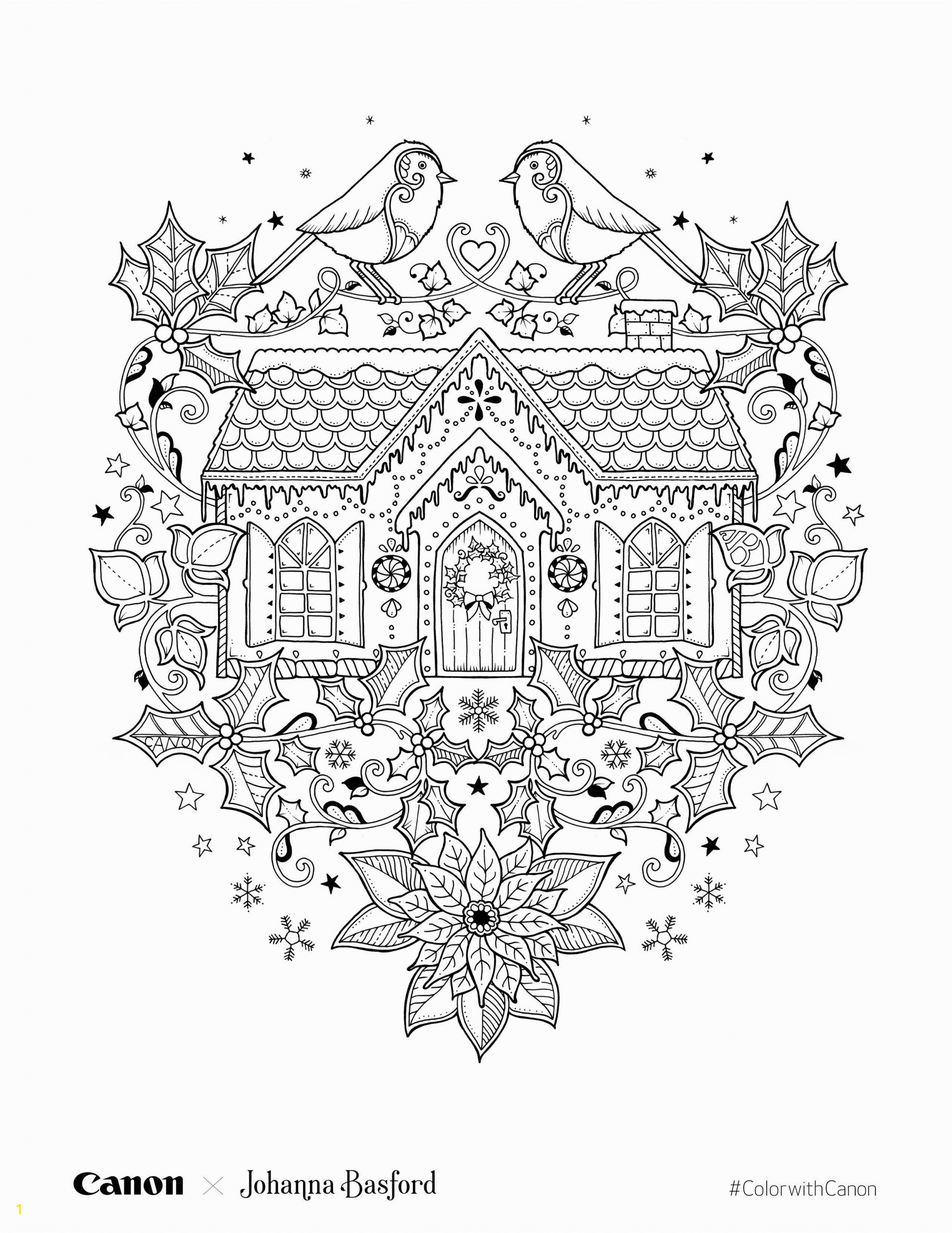 Johanna Basford Coloring Pages Pin by Hannes Swart On Colouring