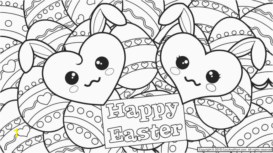 best of coloring pages easter egg for kids of coloring pages easter egg for kids 2