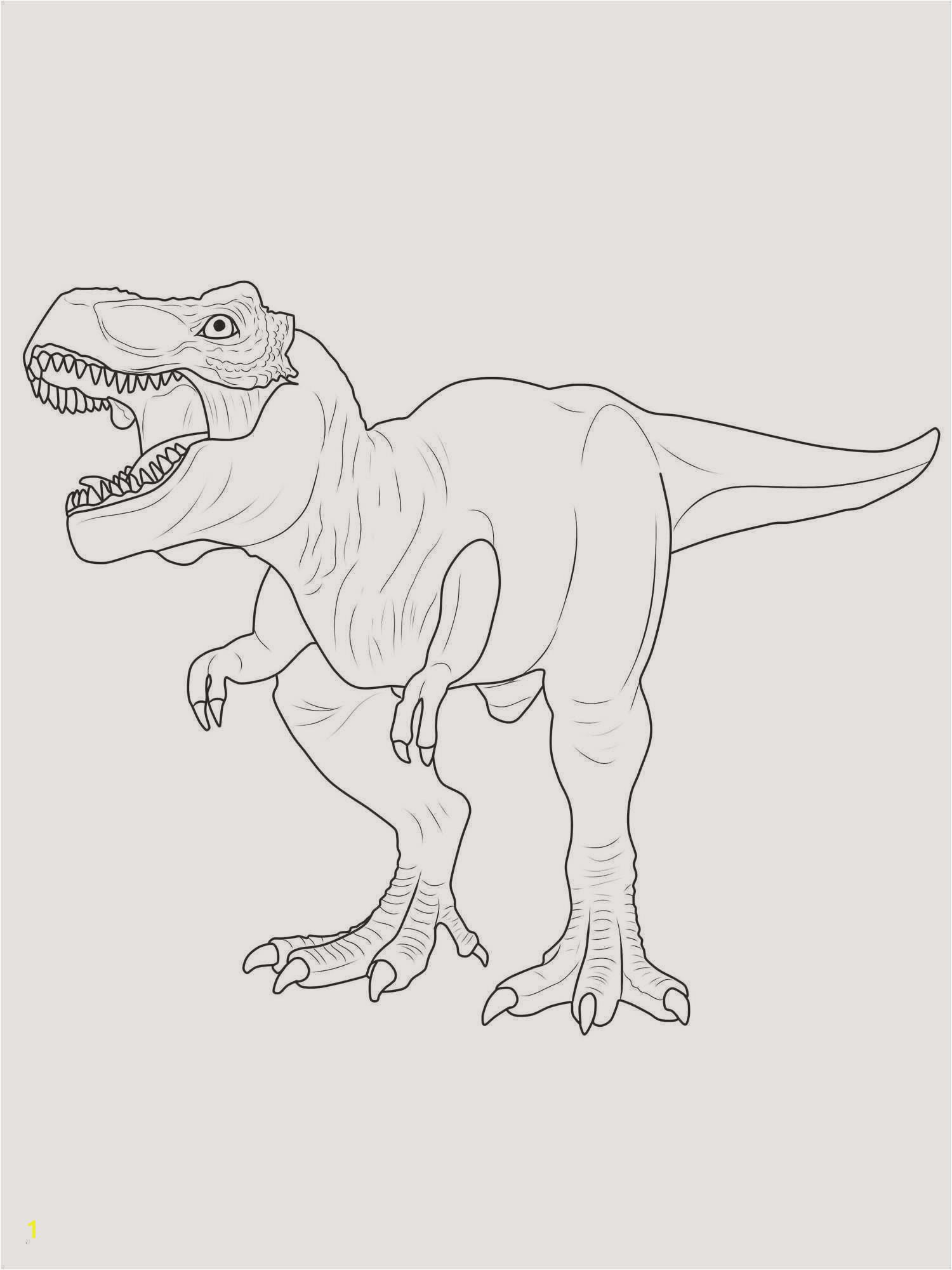 ausmalbilder jurassic park 30 neu tyrannosaurus rex ausmalbilder ausdrucken of ausmalbilder jurassic park