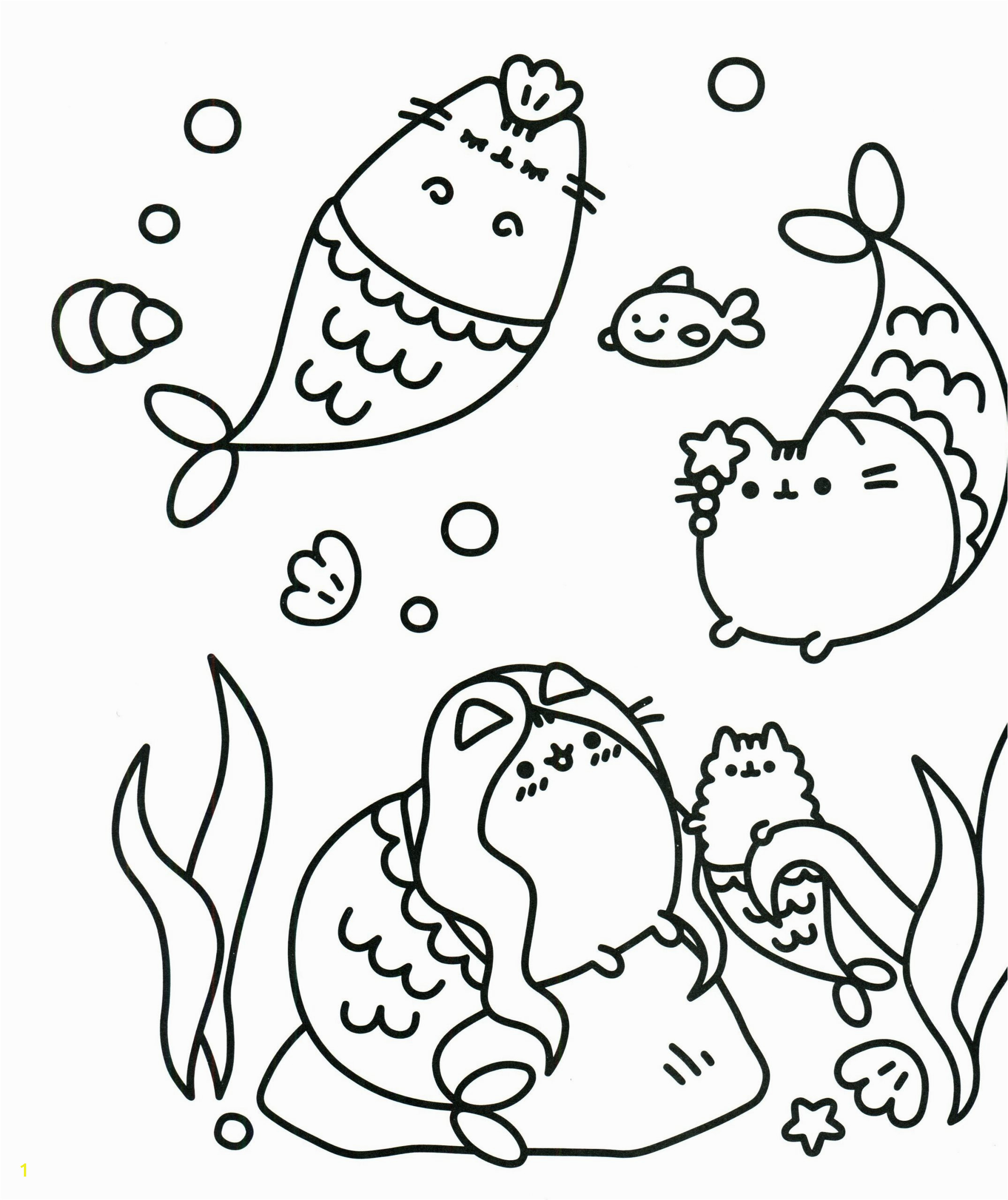 disney kawaii coloring pages fresh page sheets image inspirationss for kids of freeintable cute scaled