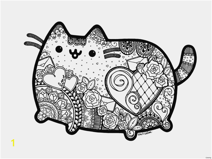 unicorn colouring pages pictures cute unicorn coloring pages to print fresh kawaii cat page free of unicorn colouring pages