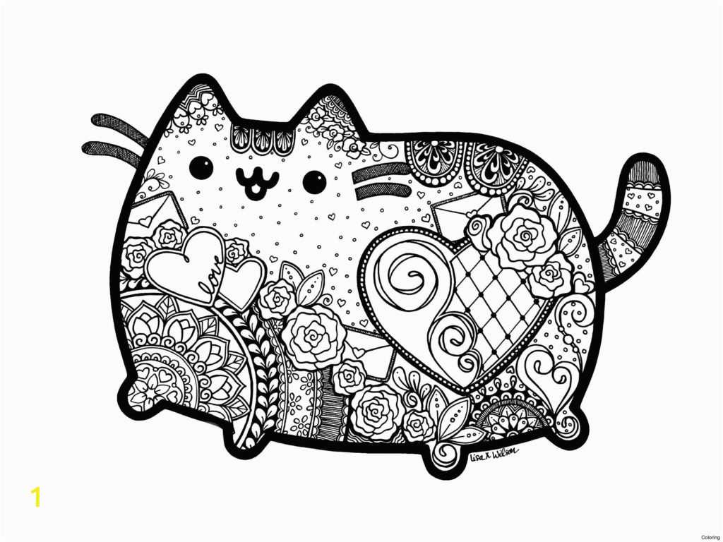 kawaii coloring pages book lowgeor own11s net tremendous cute printables food printable