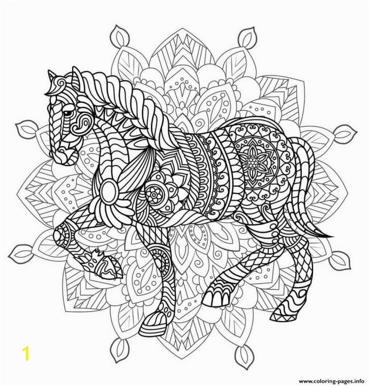 mandala pages to print easy coloring sheets glitter chinese books for adults nautical adult puppy dog pals lilo and stitch book keith haring star wars trippy year old boy nightmare 728x759