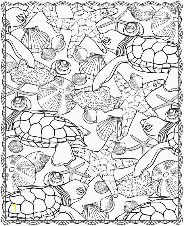 new coloring pages gazoon for adults of coloring pages gazoon for adults