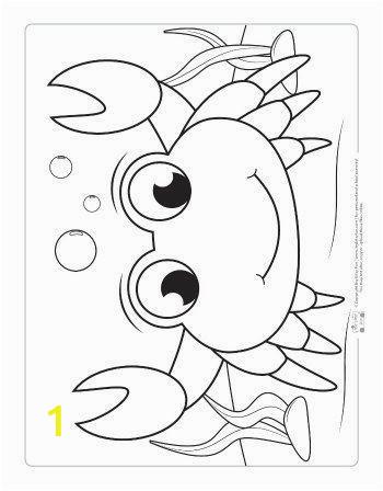 ocean coloring pages luxury ocean animals coloring pages for kids mimi of ocean coloring pages