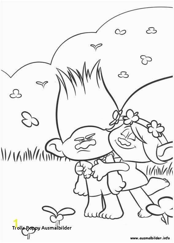 disney ausmalbilder ausmalbilder trolls branch poppy 8 malvorlage trolls ausmalbilder schon trolls poppy ausmalbilder trolls coloring pages 8 coloring pages for of disney ausmalbilder ausmal