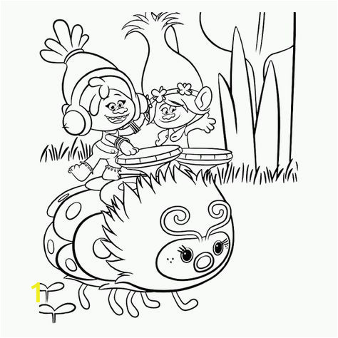 7c0d43be adf6f9a4622c268f free coloring coloring pages
