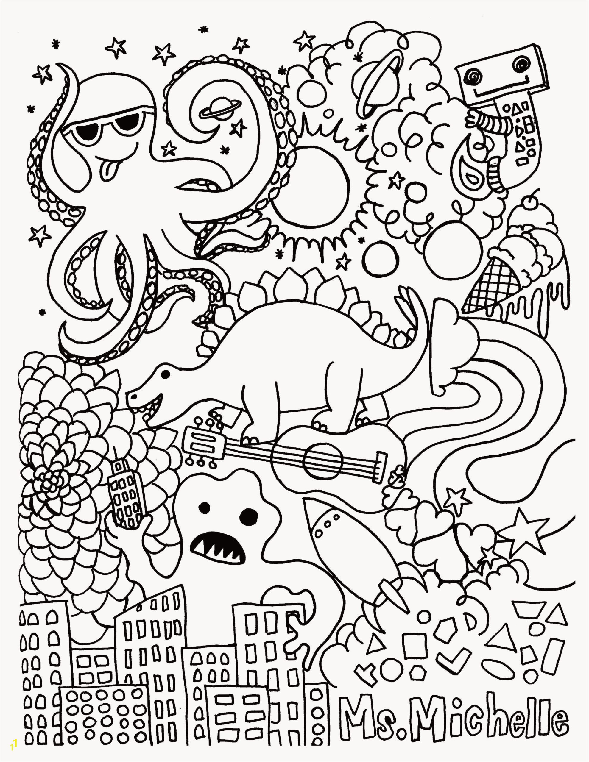 hard coloring pages for adults creative haven modern tattoo designs book scooby doo halloween copic dagdrommar best fantasy books muscle car miraculous red crayon story kids animal