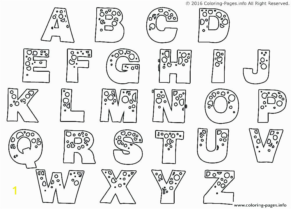 coloring pages preschool alphabet remarkable to abc printable letters