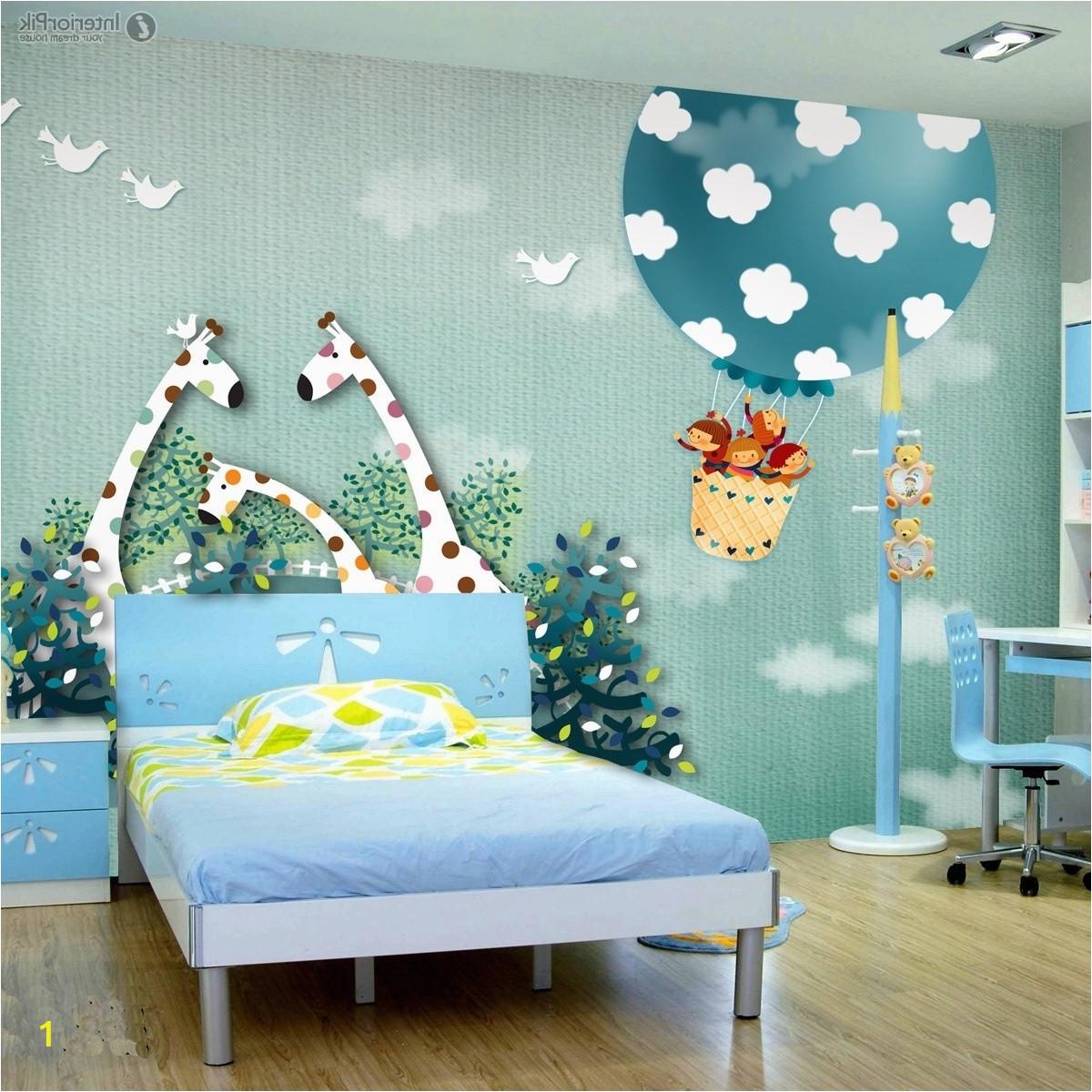 bedroom design kids room wall murals walplaper ideas homescorner bedroom decoration