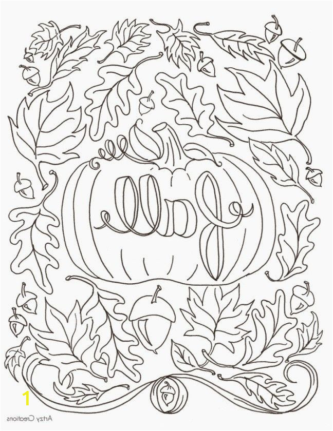 awesome colouring worksheets printable 3