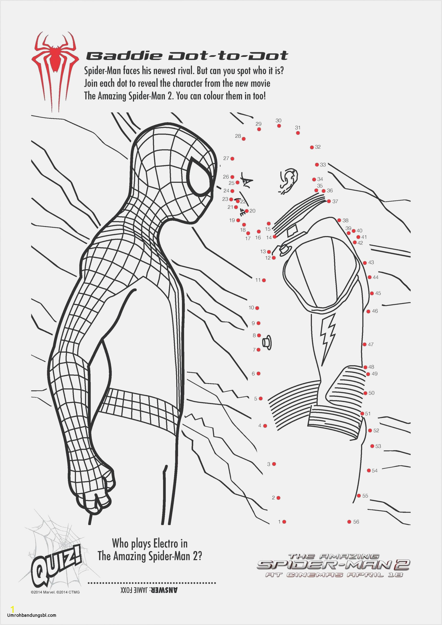 free coloring pages for kids iron man scaled
