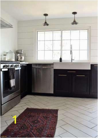 luxury tiles for a backsplash of kitchen backsplash mural designs