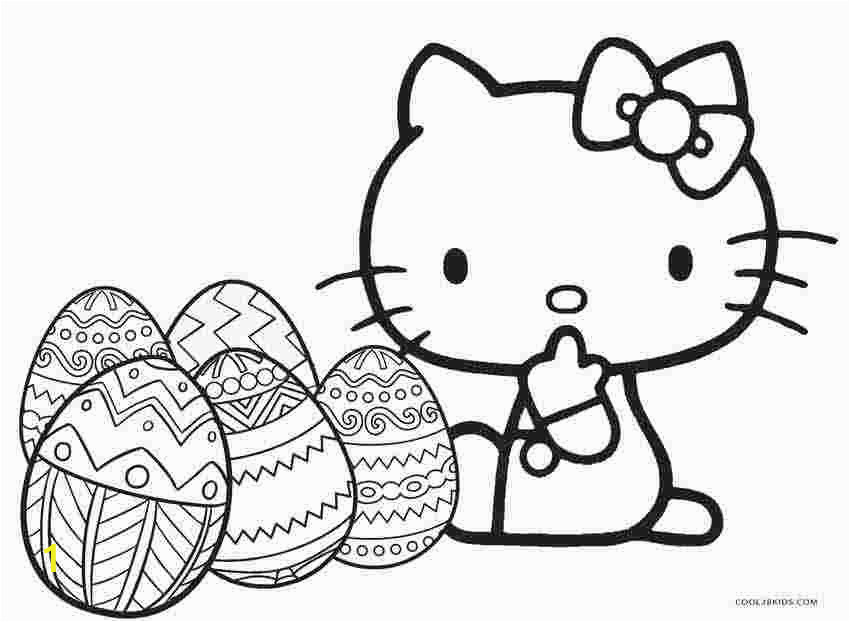 coloring pages kitty hello free printable hello kitty coloring pages for pages hello kitty coloring pages