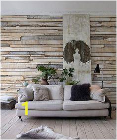 be d0996cfae7bc03a aa385 wooden wall art wooden walls