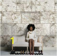 9d9099ef9adbd3f3518d e746bd white wall art white walls