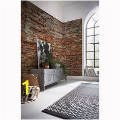 bc c0b6e06eb6e1742bbc2f6f0b exposed brick wall murals