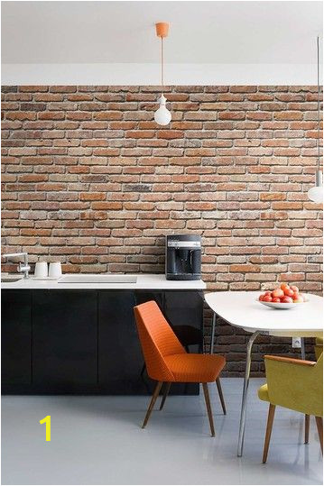e0bb d7487ed26efe cd3e exposed brick walls faux brick walls